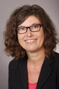 Falk Christine3
